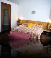 Balbi Hotel 2